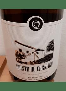 Quinta do Carneiro Arinto 2018