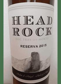 Head Rock Reserva Branco 2015