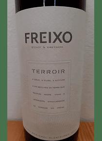 Freixo Terroir Tinto