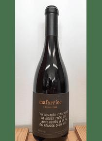 """Mafarrico """"A Minha Vinha"""" 2015"""