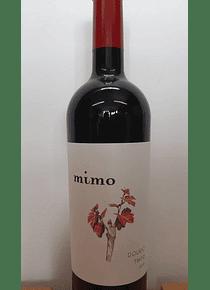 Mimo Tinto 2016