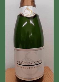 Sidónio de Sousa Special Cuvée