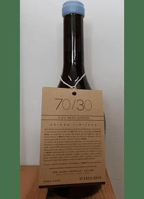 70/30 Tinto