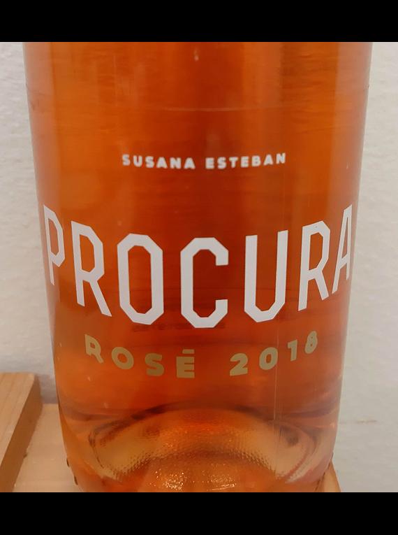 Procura Rosé 2018