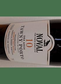 Quinta do Noval Porto Tawny 10 Anos