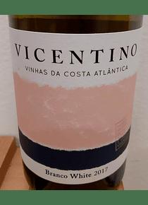Vicentino Branco 2017