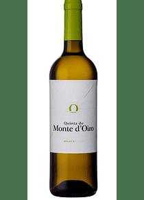 Quinta Monte d'Oiro Branco 2018