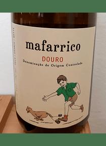 Mafarrico Branco 2019