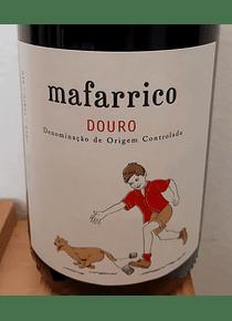 Mafarrico Tinto 2018
