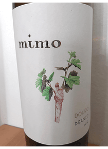 Mimo Branco 2019