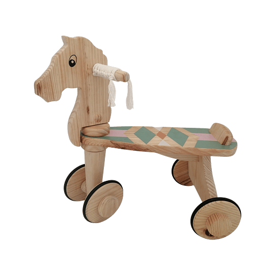 Wood - Image 2