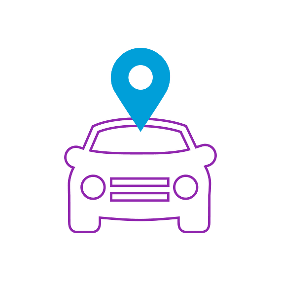 Kit Wisecity Básico 12 M Servicio (Autoinstalación)