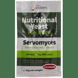Servomyces Sachet 10 g