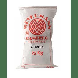 Malta Carapils [3-5] EBC