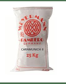 Malta Caramunich II [110-130] EBC
