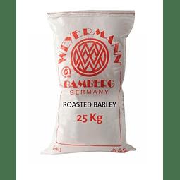 Roasted Barley [1.050] EBC
