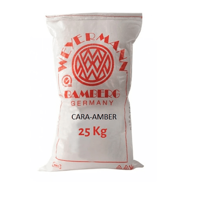 Malta Caraamber [60-80] EBC