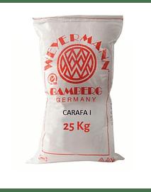 Malta Carafa I [800] EBC
