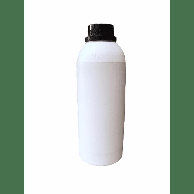 Ácido Fosfórico 1 Lt