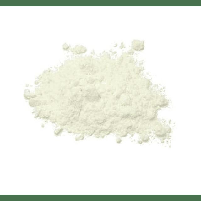 Lactosa (Kg)