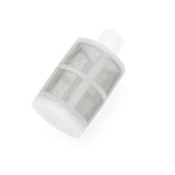 Mini Filtro Salida Fermentador