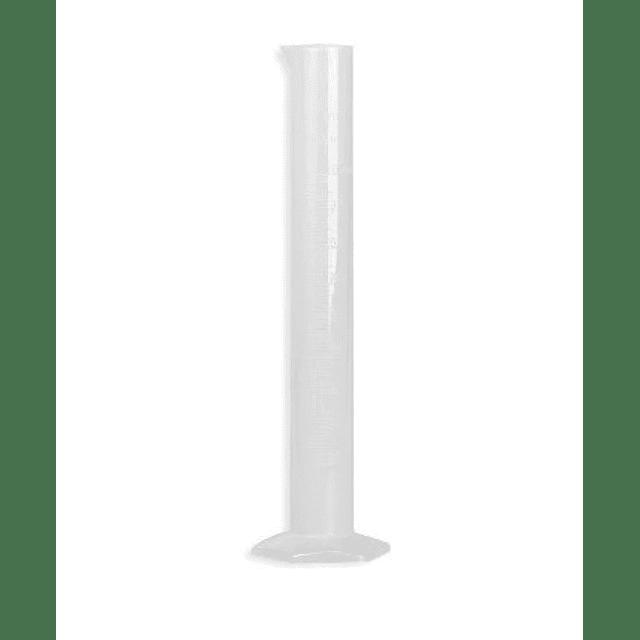 Probeta Plástica (250 ml)