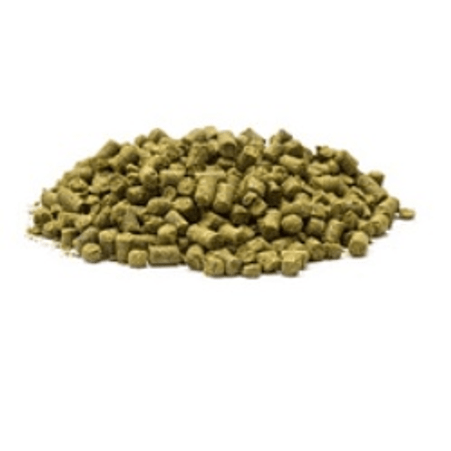 Mandarina Bavaria [7,5% AA]