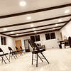 Curso Elaboración Cerveza Artesanal - Salón Curacaví