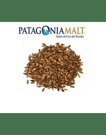 Malta Brown [300] EBC