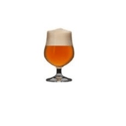 GOLDEN ALE (Hoppiness)