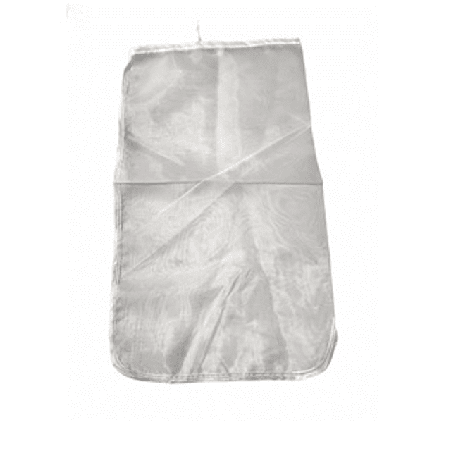 Bolsa Lupulo 25x45 cm