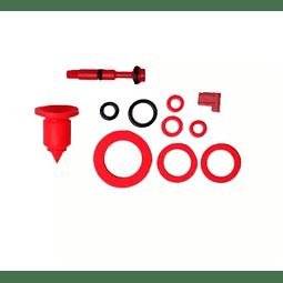 Kit Repuesto ITAP