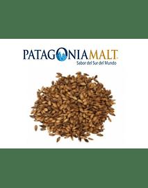 Malta Coffee - CHILE 600 EBC