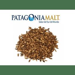 Malta Coffee [600] EBC