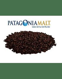 Malta Chocolate - CHILE 900 EBC