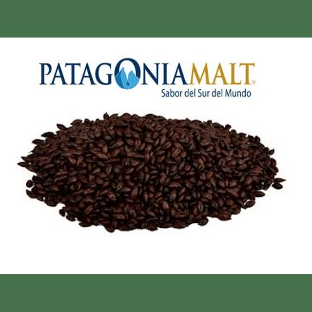 Malta Chocolate [900] EBC