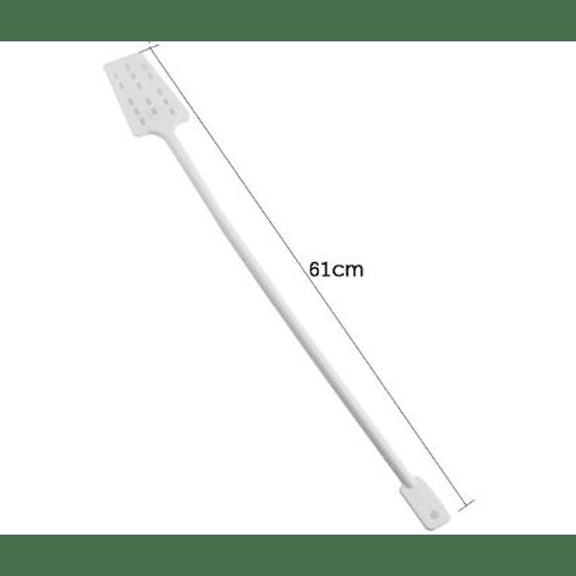 Paleta Plástica 61 cm