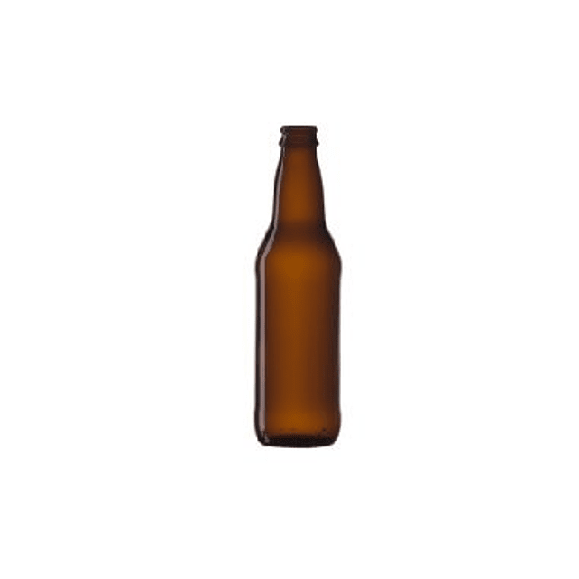 Botella Genérica 330 cc Saco 100 unidades [Solo RETIRO en Tienda y/o envío WITTWER RM]