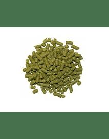 Citra [13,2% AA]