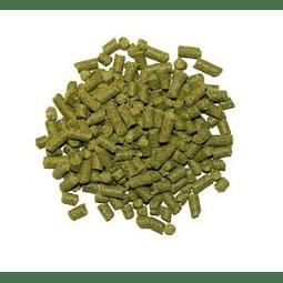 Willamate [4,0%AA]
