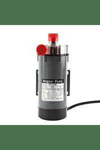 Bomba Alimenticia Acero Inox 304 - 19 LPM