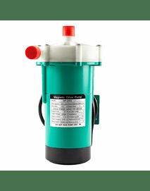 Bomba Acero Inox. Modelo MP-20RZ 10LP (Ácido - Alcalino)