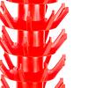 Escurridor Árbol de Botellas (90 unidades)
