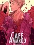 Café Amargo (#1)
