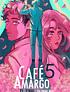 Café Amargo (#5)
