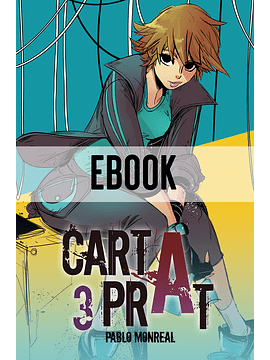 (EBOOK) Carta Prat #3