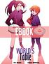 (EBOOK) WORLD'S TABLE