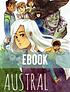 (EBOOK) AUSTRAL