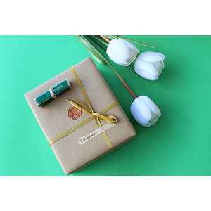 Box de beleza do Mês