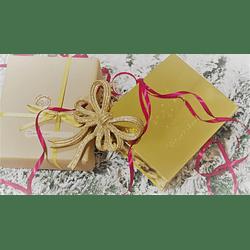 Box de Natal PREMIUM